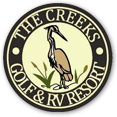 The Creeks Golf & RV Resort