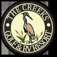 The Creeks Golf & RV Resort